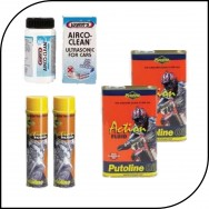 Image for Lubricants