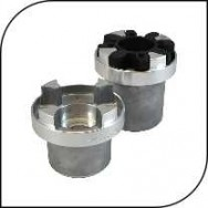 Image for Drive Couplings & Universal Joints