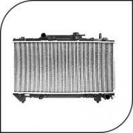 Image for Radiators & Heaters & Coolers
