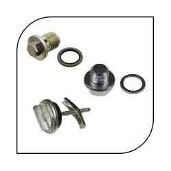 Category image for Sump Plugs