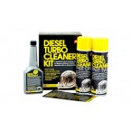 Image for DIESEL TURBO CLEAN KIT