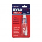 Image for HYLOTYTE RED 50G TUBE
