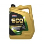 Image for FS-ECO 5W/20 ENGINE OIL 5L