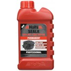 Image for HOLTS SEALIT LEAK REPAIR
