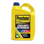 Image for PRESTONE AF RTU UK 4L
