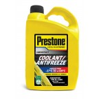 Image for PRESTONE AF CONC UK 4L