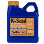 Image for K-SEAL COOLING SYSTEM REPAIR