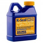 Image for K-SEAL HD COOLING SYSTEM REPAIR