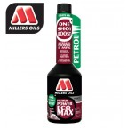Image for PETROL  ECOMAX - ONE SHOT 250ML