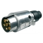 Image for 12N METAL PLUG