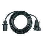 Image for 12N TRAILER BOARD EXTENSION LEAD