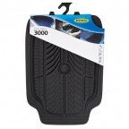 Image for DURA SHIELD 3000 - BLACK (SET OF 4)