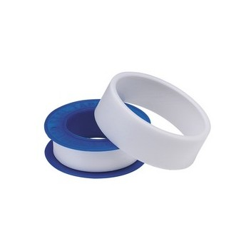 Image for PTFE TAPE 12M