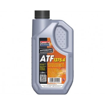 Image for ATF 1375.4 1 LITRE 6