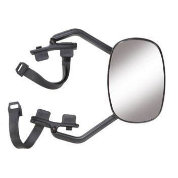 Image for 4 X 4 TOWING MIRROR